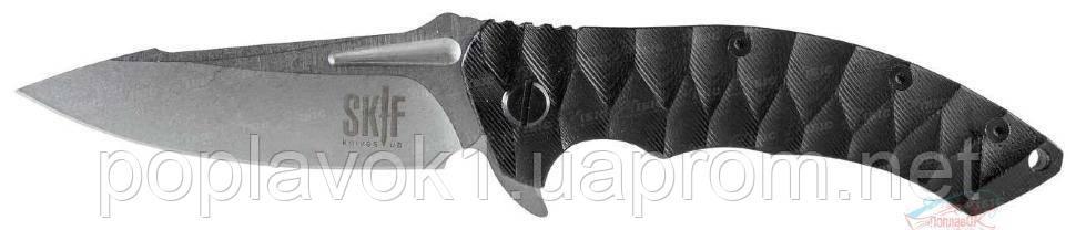 Нож SKIF Shark 421A