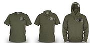 Комплект одежды Shimano Kit Clothing Pack Толстовка+Майка+Поло  (XXXL)
