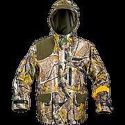 Охотничья куртка Graff 649-B-L (XXL)