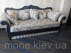 """Кресло в классическом стиле """"Ричард"""", фото 3"""