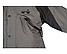 Костюм Norfin Gale (3000мм)  (XXXL), фото 3