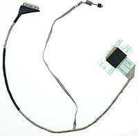 Шлейф матрицы ACER Aspire E1-571 V3-571
