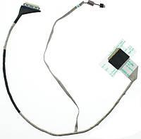 Шлейф матрицы ACER Aspire 50.M09N2.005 DC020010L10 DC02001F010