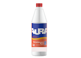 Гидрофобизатор Aura Gidrofobizator Aqua 1л