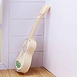 Гитара (аксессуары для кукол), фото 2