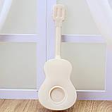 Гітара (аксесуари для ляльок), фото 4