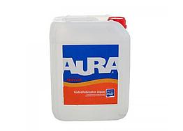 Гидрофобизатор Aura Gidrofobizator Aqua 5л
