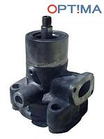 Насос водяной ЮМЗ-6 (помпа Д-65) Д11-С12-Б3 без шкива