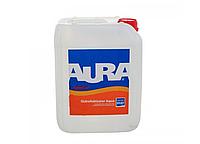 Гидрофобизатор Aura Gidrofobizator Aqua 10л