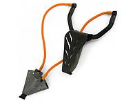 Рогатка Fox Range Master Powerguard