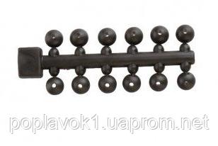 Бусинка Prologic Gripper Beads Small 24шт