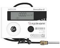 Счетчик тепла Энгельман Engelmann Sensostar U (S3) ультразвуковой