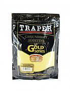 Добавка Traper (Кукурудзиная стружка) 400g