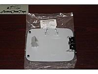 Лючок бензобака на Chevrolet Aveo 3, model: 96648216, произ-во: General Motors (GM), кат. код: 96648216;