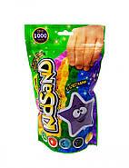 Кинетический песок Kidsand 1 кг Danko Toys (KS-03-01), фото 4