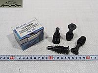 Направляющие суппорта стандартные на Chevrolet Aveo, Авео, model: 93742635, произ-во: MCH