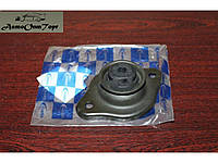 Опора верхняя амортизатора задней подвески Chevrolet Aveo, Авео, Kalos, кат. код: 96456713, произ-во: Gumex
