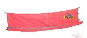 Гамак Bratfishing тип 05 / 75x200 см