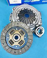 Комплект сцепления Sens ZaZ Valeo / GMK057