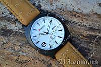 Curren наручные часы мужские оригинал