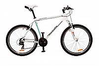 Велосипед MASCOTTE CELESTE 26 ALLOY