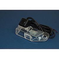 Камера заднего вида CRVC 134/1 Intergral Lexus ES350ES240