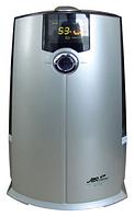 Увлажнитель с холодным/тёплым паром В-743, автоматическое регулирование %RH, 10 часов работы, 3,5л