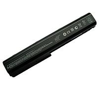Аккумулятор HP HSTNN-DB74 HSTNN-DB75 HSTNN-IB74 HSTNN-IB75 HSTNN-OB75 HSTNN-XB75 dv7 dv7-1000 dv8 dv8t 10.8V