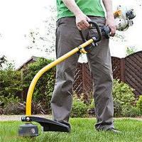Инструмент для скашивания травы
