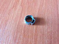 NF11.052 Хомут(на силіконову трубку для крану пару), d=7mm, Odea, Incanto