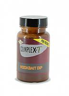 Дип Dynamite Baits Boosted Hookbait Dip 100мл (CompleX-T )