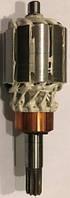 Якорь стартера GG-125