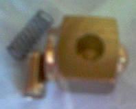 Клапан редуктора газа BRC MP