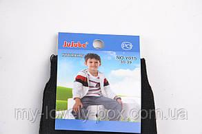 ОПТОМ.Носки детские на мальчика ХЛОПОК (Y015-1/35-39) | 12 пар, фото 3