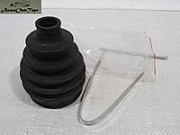 Пыльник шруса наружный на Chevrolet Aveo и Chevrolet Lacetti, произ-во: Onnuri, кат. код: 96391553