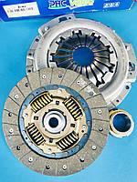 Комплект сцепления AVEO  с объемом двигателя-1,4 1,5 / DWK-039