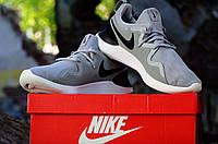 6e0ff8e6 Кроссовки Nike в Крыму. Сравнить цены, купить потребительские товары ...