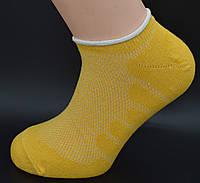 Жіночі шкарпетки сітка 12пар/упаковка