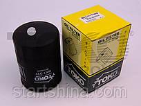 Фильтр масляный TOKO KIA Bongo, Sorento T1104011