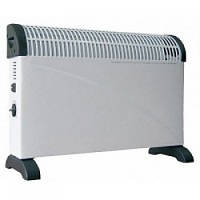 Конвектор Domotec Heater MS-5904 2000Вт