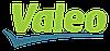О производителе Valeo PHC