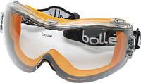 Тактическая маска Pilot от Bollé Франция
