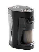 Vandy Vape Pulse Dual 220W Squonk Mod (черный)