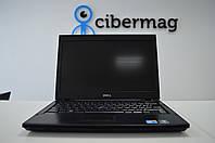 Ноутбук Dell Latitude E4310, фото 1