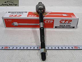 Рулевая тяга правая (усы) Chevrolet Aveo 1.5, model: CRKD-10R, произ-во: CTR, кат. код: CRKD-10R, фото 3