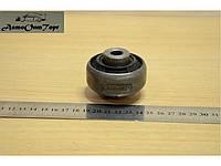 Сайлентблок (втулка) переднего рычага задний на Chevrolet Aveo, Авео, model: 2307-0033, произ-во: Profit, кат. код: 2307-0033;