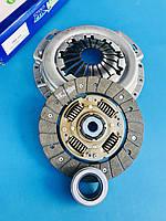 Комплект сцепления GM DAEWOO LANOS/NEXIA 1.5 SOHC / DWK004