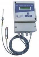 Коректор об'єму газу OE-VPT