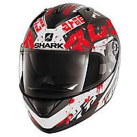 Мото шлем Shark Ridill Kengal