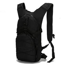 Рюкзак тактический ESDY 15л.